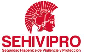 LA FEDERACIÓN MADRILEÑA DE ALTERNATIVASINDICAL INTERPONE DENUNCIA POR PRESUNTA FALTA DE COTIZACIÓN DE HORAS EXTRAORDINARIAS A LA SEGURIDAD SOCIAL, Y PRESUNTOS CONTRATOS EN FRAUDE DE LEY, CONTRA LA EMPRESA SEGURIDAD HISPÁNICA DE VIGILANCIA Y PROTECCIÓN, S.L.