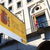 Alternativa Sindical en Sevilla interpone queja ante el jefe de la Inspección por la conducta obstruccionista de la Inspectora de Trabajo asignada a las denuncias interpuestas contra Segur Ibérica