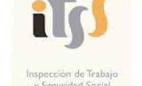 Respuesta de la Inspección de trabajo sobre jornada máxima de trabajo diaria, calendarios anuales y jornada nocturna