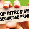Alternativa Sindical denuncia a EULEN SEGURIDAD por Intrusismo.