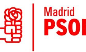 EL PSOE REALIZA ANTE LA ASAMBLEA DE MADRID LA PREGUNTA ABSURDA DEL AÑO