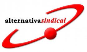 La afiliación sindical a alternativasindical crece a niveles históricos y se afianza como primera fuerza profesional del sector.