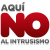 Denuncia intrusismo en el hipermercado EROSKI de Burjassot (Valencia)