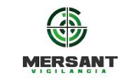 Registros electrónicos de denuncias contra MERSANT VIGILANCIA SL en Madrid, Cádiz y Pontevedra