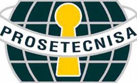Alternativa Sindical en Valencia interpone un abuso de autoridad al inspector de Prosetecnisa por su carácter déspota y maleducado con los vigilantes