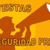 CONCENTRACIÓN DE ALTERNATIVASINDICAL EL MARTES 17 JULIO, DE 11.00H a 13.00H,  ANTE LA JUNTA DE ANDALUCÍA ( CONSEJERIA DE JUSTICIA E INTERIOR ) CONTRA LA EMPRESA PROTEC S.A, DEBIDO A LA PERSECUCIÓN CONTRA LOS MIEMBROS DE COMITÉ DE ALTERNATIVASINDICAL