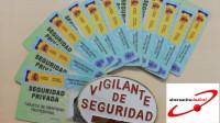 Alternativasindical defienden la actuación y profesionalidad del agente de Seguridad de Barajas expedientado