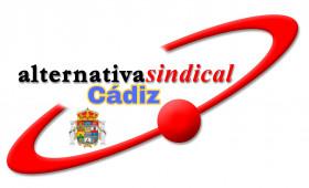 Contacto Cádiz