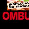 ALTERNATIVA SINDICAL PONTEVEDRA DENUNCIA  EN INSPECCION DE TRABAJO A OMBUDS POR NO  PAGAR LIQUIDACIONES A LOS TRABAJADORES