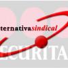 EL COMITÉ DE EMPRESA DE SECURITAS MADRID PRESENTA ACTA DE DISCREPANCIAS ANTE LA FUNDAE.