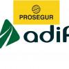 Denunciamos a Prosegur y a Adif por irregularidades en el contrato de seguridad entre ambas empresas.