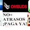 LA INSPECCIÓN DE TRABAJO INSTA NUEVAMENTE A OMBUDS A ABONAR LOS SALARIOS EN TIEMPO Y FORMA TODA VEZ QUE YA HA SIDO SANCIONADA A DENUNCIAS DE ESTE SINDICATO EN REITERADAS OCASIONES CON FALTAS MUY GRAVES EN EL ORDEN SOCIAL