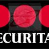 LA SECCIÓN SINDICAL ESTATAL DE ALTERNATIVASINDICAL VUELVE A INTERPONER DEMANDA POR VULNERACIÓN DEL DERECHO A LA LIBERTAD SINDICAL CONTRA SECURITAS.