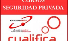 Adjunto remitimos los calendarios correspondientes a los cursos subvencionados que tenemos en Madrid y Canarias el próximo mes de Abril.