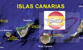 Orden TMA/246/2020, de 17 de marzo, por la que se establecen las medidas de transporte a aplicar a las conexiones entre la península y la Comunidad Autónoma de Canarias.