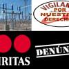 Interponemos denuncia ante la Inspección de Trabajo y Seguridad Social de Valencia, contra Securitas Seguridad España SA, por incumplimiento del artículo 14.