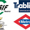CSIF PREAVISA ELECCIONES SINDICALES EN METRO DE MADRID PARA TRABLISA, Y DESISTE DEL PREAVISO, SOLO LO SABE LA EMPRESA Y ELLOS.