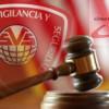 ALTERNATIVASINDICAL CONSIGUE MEDIANTE SENTENCIA DEL JUZGADO N. 2 QUE LOS COMPAÑEROS DE SINERGIAS EN TESORERÍA COBREN A CONVENIO ESTATAL Y SE LES ABONE LAS DIFERENCIAS SALARIALES DEJADAS DE PERCIBIR CONFORME A CONVENIO NACIONAL