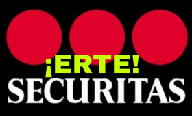 SECURITAS SEGURIDAD ESPAÑA CITADA A JUICIO POR DEMANDA DE ALTERNATIVASINDICAL EN INPUGNACION DEL ERTE