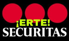 LA AUDIENCIA NACIONAL DESESTIMA LA IMPUGNACIÓN DEL ERTE DE SECURITAS Y SEÑALA QUE LA FIRMA DE UGT Y USO HIZO POSIBLE Y LEGAL EL DESCUELGUE CONVENIAL DE LOS PERMISOS RETRIBUIDOS QUE ALTERNATIVASINDICAL DENUNCIABA.