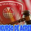 AUTO DE DECLARACIÓN DE CONCURSO VOLUNTARIO DE SINERGIAS