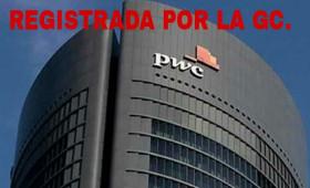 La administración concursal que tramita el concurso de acreedores de SEGUR IBÉRICA es registrada por la GUARDIA CIVIL en el marco de la operación LEZO.