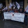 ALTERNATIVA SINDICAL CANTABRIA PRESENTA CONCENTRACIÓN CONTRA RENFE OPERADORA Y LAS SUBCONTRATAS DE SEGURIDAD EN SANTANDER DEBIDO A LAS PAUPERRIMAS CONDICIONES LABORALES Y DE SEGURIDAD A LAS QUE SE ENFRENTAN LOS COMPAÑEROS A DIARIO
