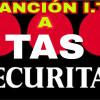 LA INSPECCIÓN DE TRABAJO DE VALENCIA EXTIENDE ACTA DE INFRACCIÓN GRAVE CONTRA SECURITAS TAS Y SU CLIENTE SWISSPORT SPAIN SA EN BASE A VARIAS INFRACCIONES A LA NORMATIVA EN MATERIA DE PREVENCIÓN DE RIESGOS LABORALES Y QUE, POSTERIORMENTE, DERIVARON EN UN ACCIDENTE SUFRIDO POR PARTE DE UN VIGILANTE DE SEGURIDAD.