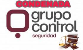 EL TSJ DE MADRID CONDENA A GRUPO CONTROL A LA READMISIÓN O INDEMNIZACIÓN DE LOS AFILIADOS DE ALTERNATIVA SINDICAL EN EL SERVICIO DE LA EMT