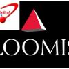 ÉXITO en la elecciones de LOOMIS ALICANTE,  LA FEDERACIÓN VALENCIANA DE ALTERNATIVASINDICAL consigue 2 miembros de Comité en LOOMIS siendo la primera vez que concurria en dichas elecciones.