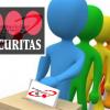 ALTERNATIVASINDICAL CONSIGUE 2 MIEMBROS DE COMITÉ EN LAS ELECCIONES DE SECURITAS PONTEVEDRA SIENDO LA PRIMERA VEZ QUE CONCURRÍA CON UN TOTAL DE 50 VOTOS.