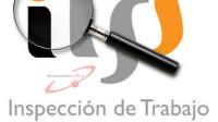 LA FEDERACIÓN VALENCIANA DE alternativasindical INTERPONE DENUNCIA ANTE LA INSPECCIÓN DE TRABAJO CONTRA GARDA POR INCUMPLIMIENTO DEL ARTICULO 55 DEL CONVENIO.