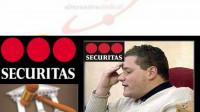 SECURITAS SEGURIDAD ESPAÑA CONDENADA NUEVAMENTE POR UN JUZGADO A INDEMNIZAR A UN DELEGADO DE ALTERNATIVASINDICAL POR VULNERAR DERECHOS FUNDAMENTALES, SOLO VAN 29 SENTENCIAS
