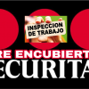 LA FEDERACIÓN ANDALUZA Y DE EXTREMADURA DE ALTERNATIVASINDICAL DEMANDA A SECURITAS SEGURIDAD ESPAÑA POR POSIBLE ERE ENCUBIERTO ANTE LA DIRECCIÓN ESPECIAL DE INSPECCIÓN DE TRABAJO