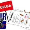 ALTERNATIVASINDICAL PROMUEVE PROGRESIVAMENTE HUELGA EN LOS SERVICIOS DE SEGURIBERICA