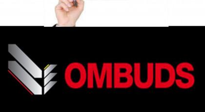 REUNIÓN DEL COMITÉ HOY EN OMBUDS