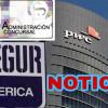 LA AUDIENCIA PROVINCIAL DE MADRID, QUE TRAMITA LA IMPUGNACIÓN REALIZADA POR ALTERNATIVA SINDICAL, AL AUTO DE LIQUIDACIÓN Y ERE DE SEGURIBERICA, DA CINCO DÍAS DE PLAZO A ESTE SINDICATO PARA CONTESTAR A LAS ALEGACIONES REALIZADAS POR EL ADMINISTRADOR CONCURSAL DE SEGURIBERICA