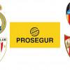 REAL MADRID, VALENCIA CF, SEVILLA FC, ATL. BILBAO, SP. GIJÓN, FC BARCELONA, VILLARREAL, Y PROSEGUR IRÁN FINALMENTE A JUICIO
