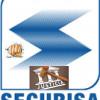 La fiscalía del supremo da la razón a alternativasindical y establece la obligatoriedad de las 40 horas de formación y 20 a cargo de las empresas de seguridad.