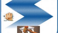 SEGURISA condenada por la Audiencia Nacional a que el complemento plus filtro rotación regulado en el artículo 43.e) debe abonarse al Vigilante de Seguridad que presta sus servicios en los filtros de pasajeros y/o empleados por su jornada de trabajo completa.