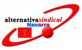 SE CONSTITUYE LA FEDERACIÓN NAVARRA DE ALTERNATIVASINDICAL