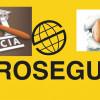 A DEMANDA DE ALTERNATIVA SINDICAL, EL JUZGADO DE LO SOCIAL NÚMERO 19 DE MADRID HA CONDENADO A PROSEGUR AL ABONO DE 103 HORAS EXTRAS AL COMPAÑERO AL QUE LA EMPRESA INTENTABA COMPENSAR UN DÉFICIT DE JORNADA.