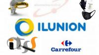 Denunciamos a Ilunion Cádiz por no entregar mascarillas desde el 30 de julio al 25 de septiembre