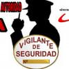 Alternativasindical exige el carácter de agentes de la autoridad para evitar más agresiones como las ya frecuentes en metro de Barcelona, Madrid y en Renfe.