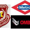 La Federación Madrileña de alternativasindical ha presentado hoy escrito ante la junta consultiva de contratación de la Comunidad de Madrid, denunciando a las empresas SEGURIDAD INTEGRAL CANARIA Y OMBUDS.