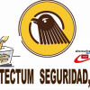 RESULTADO ELECCIONES SINDICALES EN PROTECTUM SEGURIDAD.