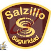 RESULTADO ELECCIONES SINDICALES EN LA AMPLIACIÓN DEL COMITÉ EN SALCILLO SEGURIDAD BALEARES.