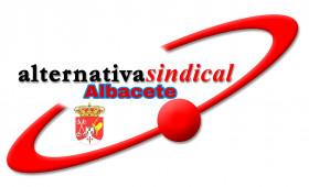 CONSTITUIDA LA COORDINADORA DE ALTERNATIVA SINDICAL EN ALBACETE