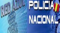INFORMACIÓN DE INTERÉS RED AZUL INFORMA:  LA POLICÍA NACIONAL REANUDA LA OBTENCIÓN Y RENOVACIÓN DEL D.N.Ie Y PASAPORTE EN FASE II