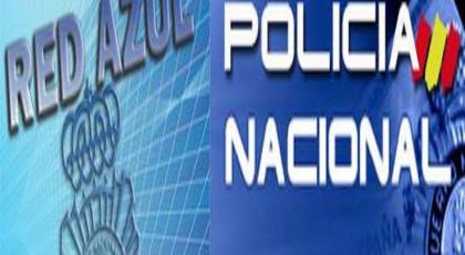 LA POLICÍA NACIONAL RECONOCE A TRESCIENTAS CUARENTA PERSONAS POR SU TRABAJO EN BENEFICIO DE LA SEGURIDAD